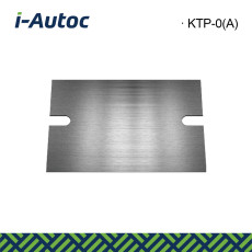 KTP导热垫片