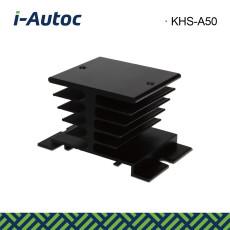 KHS散热器系列