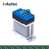 BCA系列温度控制单元