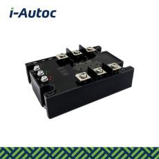 KMGS系列三相电机正反转模块