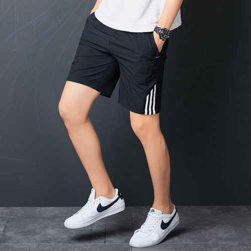 Men's quick-drying sport pants