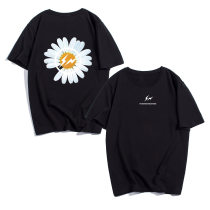 Daisy Double Lightning T-shirt