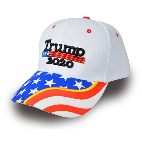 Keep America great again hat