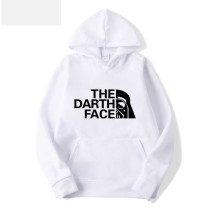 Men's The DARTH FACE Hoodie