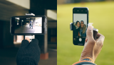 【Buy 2 Get Free Shipping】Smart Bluetooth Transforming Grip For Photography
