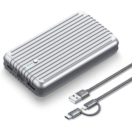 26800mAh- ultra durable mobile power supply