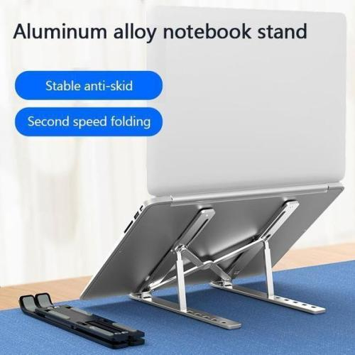 Portable laptop stand(Buy 2 free shipping)