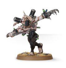 Grotesque Warhammer 40K Resin Model