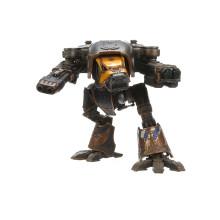 Tatan Resin Model Warhammer 40k Forge World