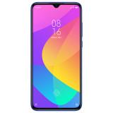 Xiaomi CC9 (8-Core S710, 6GB+128GB)