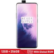 OnePlus 7 Pro (8-Core S855, 12GB+256GB)