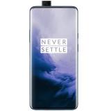 OnePlus 7 Pro (8-Core S855, 8GB+256GB)