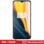 OnePlus 7 (8-Core S855, 8GB+256GB)