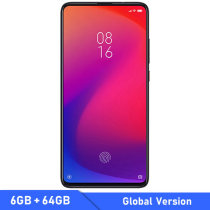 Xiaomi Mi 9T Global Version (8-Core S730, 6GB+64GB)