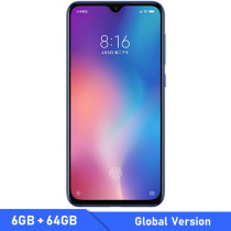 Xiaomi Mi 9 SE Global Version (8-Core S712, 6GB+64GB)
