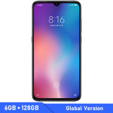 Xiaomi Mi 9 Global Version (8-Core S855, 6GB+128GB)