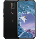 Nokia X71 (8-Core S660, 6GB+128GB)