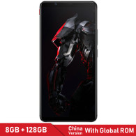 Nubia Red Magic Mars (8-Core S845, 8GB+128GB)