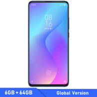 Xiaomi Mi 9T Pro Global Version (8-Core S855, 6GB+64GB)