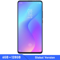 Xiaomi Mi 9T Pro Global Version (8-Core S855, 6GB+128GB)