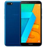 Huawei Honor 7S Global Version (4-Core MT6739, 2GB+16GB)
