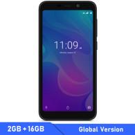 Meizu C9 Global Version (4-Core SC9832E, 2GB+16GB)