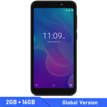 Meizu C9 Global Version (4-Core SC9832E, 2GB+16GB)