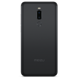 Meizu Note 8 Global Version (8-Core S632, 4GB+64GB)