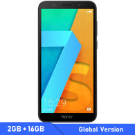 Huawei Honor 7S Global Version (4-Core MT6739, 2GB+16GB)