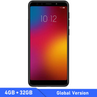 Lenovo K9 Global Version (8-Core MT6762, 4GB+32GB)