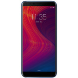 Lenovo K5 Play Global Version (8-Core S430, 3GB+32GB)