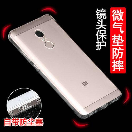 SMAMS Carcasa para Xiaomi A2 Lite/Redmi 6 Pro Serie Slim