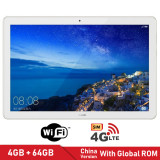 Huawei Enjoy Pad (10.1  4G LTE, 8-Core Kirin659, 4GB+64GB)