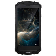Doogee S60 Lite (8-Core MT6750T, 4GB+32GB)