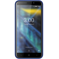 Doogee X50 (4-Core MT6580M, 1GB+8GB)