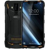 Doogee S90 (8-Core Helio P60, 6GB+128GB) - Standard Edition