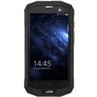 AGM A8 (4-Core S410, 3GB+32GB)