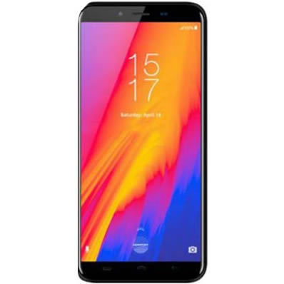 Homtom S99 (8-Core MT6750, 4GB+64GB)