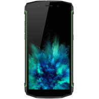 Blackview BV5800 (4-Core MT6739, 2GB+16GB)
