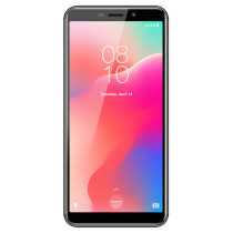 Homtom C1 (4-Core MT6580, 1GB+16GB)