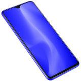 Blackview A60 (4-Core MT6580A, 1GB+16GB)