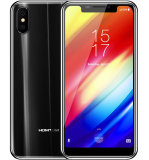 Homtom H10 (8-Core MT6750T, 4GB+64GB)