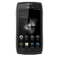 Blackview BV7000 (4-Core MT6737T, 2GB+16GB)