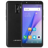 Leagoo M9 (4-Core MT6580, 2GB+16GB)