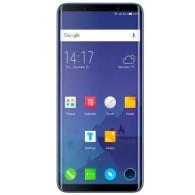 Elephone U (8-Core MT6763T, 6GB+128GB)
