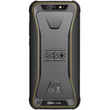 Blackview BV5500 (4-Core MT6580, 2GB+16GB)