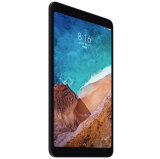Xiaomi Mi Pad 4 (LTE, 8-Core S660, 4GB+64GB)