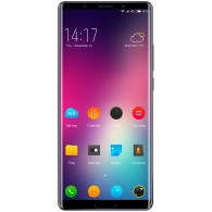 Elephone P11 3D (10-Core MTK6797T, 4GB+64GB)