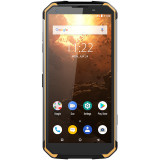 Blackview BV9500 Plus (8-Core Helio P70, 4GB+64GB)
