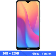 Xiaomi Redmi 8A Global Version (8-Core S439, 2GB+32GB)